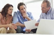 Employers - minimum requirements